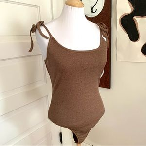 Marciano Body Suit